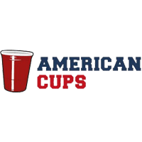 american-cups-logo-s.png