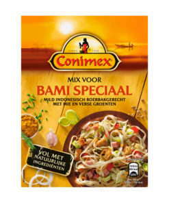 Conimex Mix Bami Speciaal 34g