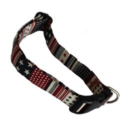 Hondenriem-usa-dog-leash.jpg