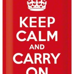 NA22187-tin-sign-keep-calm-and-carry-on-20x30.jpg