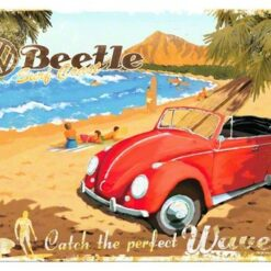 NA22189-tin-sign-20x30-vw-beetle.jpg