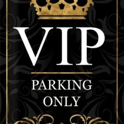 NA22193-VIP-parking-only.jpg