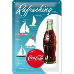 NA22226-tin-sign-20x30-coca-cola-bottle-hero-poster-sailing-boats.jpg