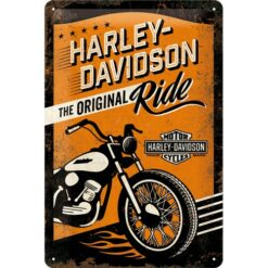 NA22237-nostalgic-art-tin-sign-20x30-harley-davidson-ride.jpg