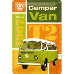 NA22240-tin-sign-20x30-vw-t2-camper-van.jpg