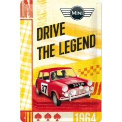 NA22245-nostalgic-art-tin-sign-20x30-mini-drive-the-legend.jpg