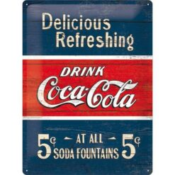 NA23193-tin-sign-coca-cola-delicious-refreshing-30x40.jpg
