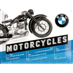 NA23203-tin-sign-30x40-bmw-timeline.jpg