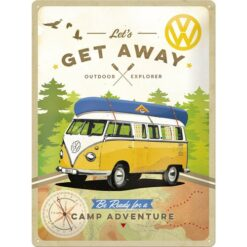 NA23208-nostalgic-art-tin-sign-30x40-vw-bulli-get-away.jpg