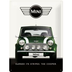 NA23214-tin-sign-30x40-mini-cooper-green.jpg