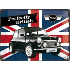 NA23215-tin-sign-30x40-mini-union-jack.jpg