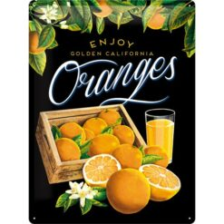 NA23216-nostalgic-art-tin-sign-30x40-enjoy-california-oranges.jpg