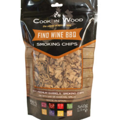 cook-in-wood-fino-wine-bbq-smoking-chips-360g-23687.jpg