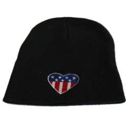 Kids hat USA