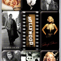 magneten-hollywood-celebrities-83003.png