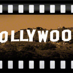 metalen-bord-hollywood-22110.png