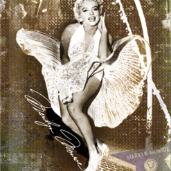 metalen-bord-marilyn-monroe-hollywood-22106.png