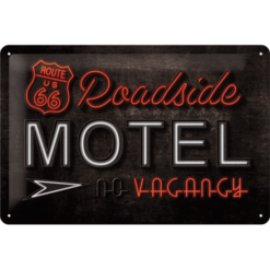 metalen-bord-route-66-roadside-motel-22216.png