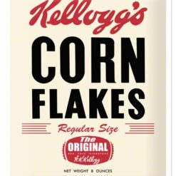 tin-sign-Kelloggs-Corn-Flakes-Retro-23131.jpg