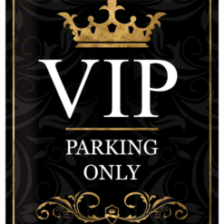tin-sign-VIP-parking-only-23149.png