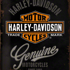 tin-sign-harley-davidson-genuine-23125.png