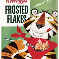tin-sign-kelloggs-frosted-flakes-23132.png