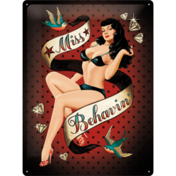 tin-sign-miss-behaving-23185.png