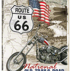 tin-sign-route66-old-trails-road-23136.png