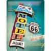 tin-sign-the-66-blue-star-motel-23186.png