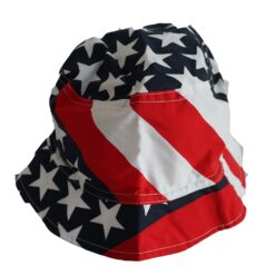 Fish hat Toddler USA