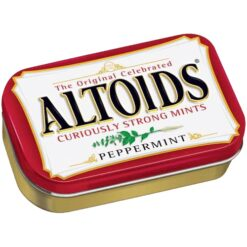 altoids-peppermint-5527.jpg