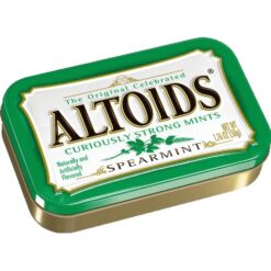 altoids-spearmint-5529.jpg