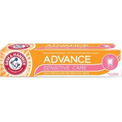 arm-hammer-advance-sensitive-care-toothpaste-526422.jpg