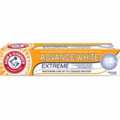 arm-hammer-advance-white-extreme-toothpaste-525043.jpg
