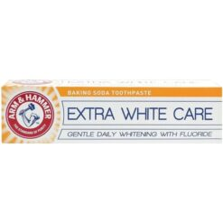 arm-hammer-extra-white-care-toothpaste-51712.jpg