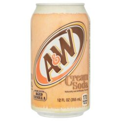 aw-cream-soda-355ml-7826405.jpg