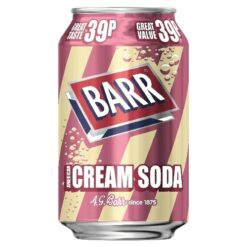 barr-cream-soda-330-ml-161910.jpg