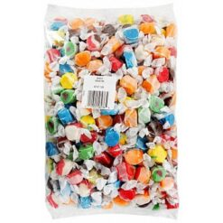 brachs-assorted-salt-water-taffy-317-kilo-10492.jpg