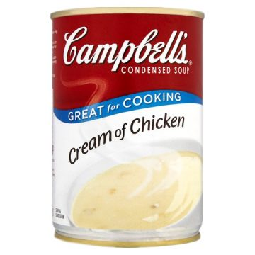 campbells-cream-of-chicken-97549.jpg