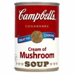 campbells-cream-of-mushroom-97532.jpg
