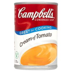 campbells-cream-of-tomato-197587.jpg