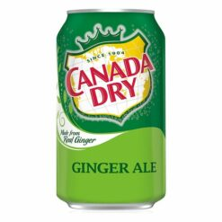canada-dry-ginger-ale-89.jpg