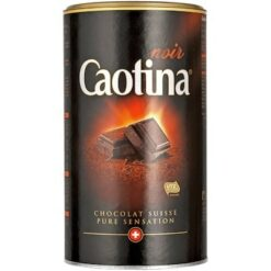 Caotina Cocoa Powder Dark