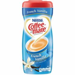 coffee-mate-french-vanilla-8934.jpg