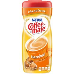 coffee-mate-hazelnut-9244.jpg