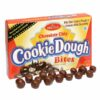 cookie-dough-bites-chocolate-chip-2-4782.jpg