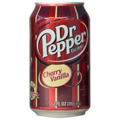 dr-pepper-cherry-vanilla-355ml-866500.jpg