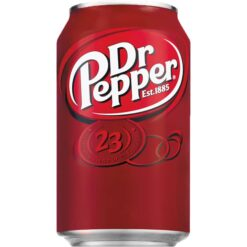 dr-pepper-original-355ml-4440-s.jpg