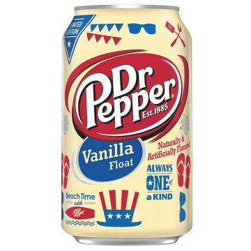 dr-pepper-vanilla-float-355ml-124-s.jpg