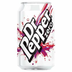 dr-pepper-zero-330ml-608474.jpg